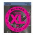 D'ADDARIO EPS170 стр. бас, сталь, Long, 45-065-080-100