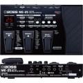 BOSS ME-25 гитарный процессор эффектов