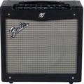 """FENDER MUSTANG II (V2) гитарный комбоусилитель, 40 Вт, 1x12"""""""