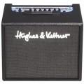 HUGHES & KETTNER Edition Blue 15-R гитарный комбо, 15 Вт