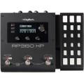 DIGITECH RP360XP напольный гитарный процессор