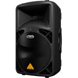 BEHRINGER EUROLIVE B612D 2-полосная активная акустическая система